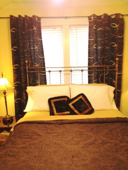 Room-2-4